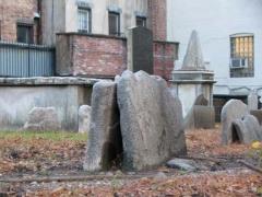 05-cemetery