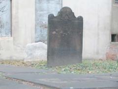 06-cemetery