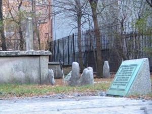 07-cemetery