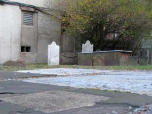 08-cemetery