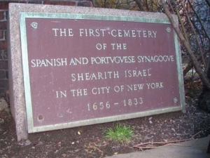 09-cemetery-sign_