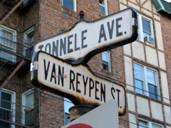 vanreypen-tonnele-sign_