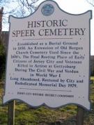 speer-sign_