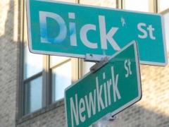 dick2
