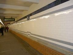 03-platform