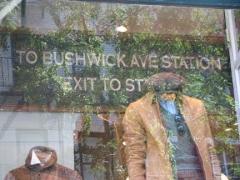 11-lauren-bushwick