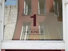 07-1-bond_