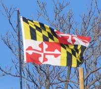76-bond3rd2maryland1