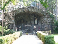 07-grotto
