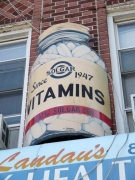 20-solgar-vitamins