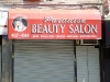 32-beautysalon