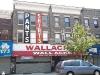 43-wallachs