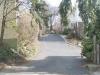 stonestreetalley