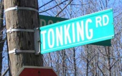 tonking3