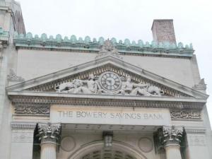 50-bowery-bank_