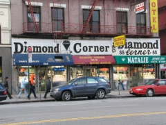 14-diamondcorner