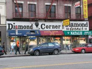 14-diamondcorner