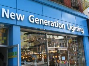 26-newgenerationlighting