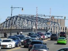 145-bridge1