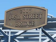 145th-bridge-2