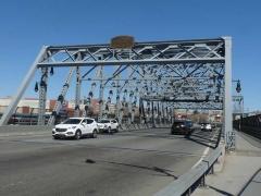 145th-bridge-3