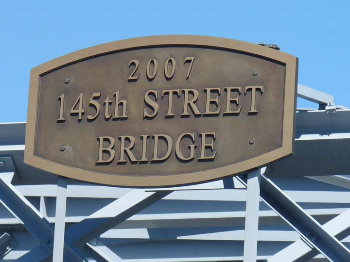 145th-bridge-2