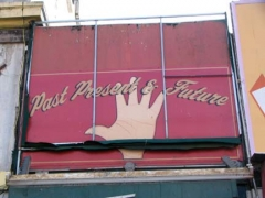03-past_-present
