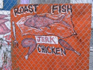 05-roast_-fish_-sign_