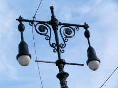 16-boardwalk-lamp_