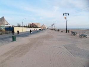 15-boardwalk