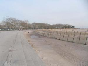 41-manhattan-beach_