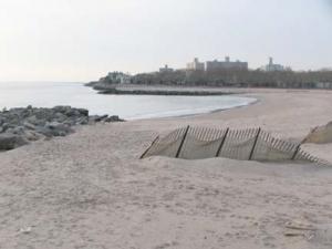 42-manhattan-beach_