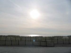 43-manhattan-beach_