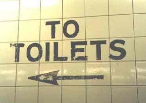 toiletscopy