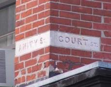1860sstreetsign-amity