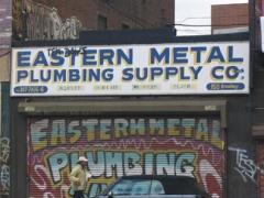 easternmetal