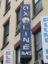 oxlinesign1