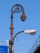 15-230-lamp_
