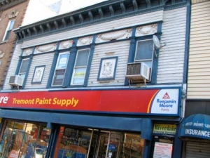 27-paint_-supply