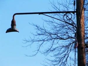 57-crescent-lamp_