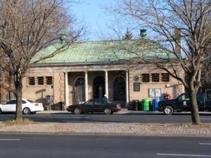 59-vc_-parkhouse