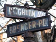 91-spencer-post_