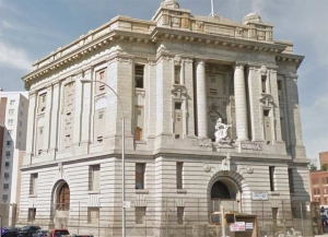 bronx-borough-courthouse