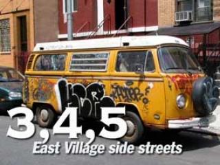 title-e-village