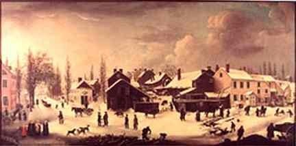 mainst1817