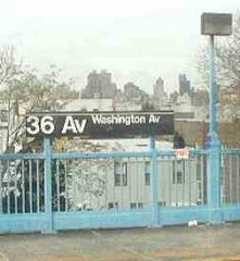 36av-washington