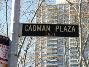 19-cadman-sign_