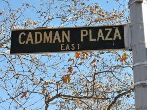 20-cadman-sign_