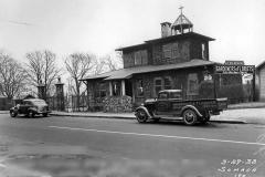 laurel-hill-1938-2