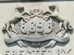 53-69th